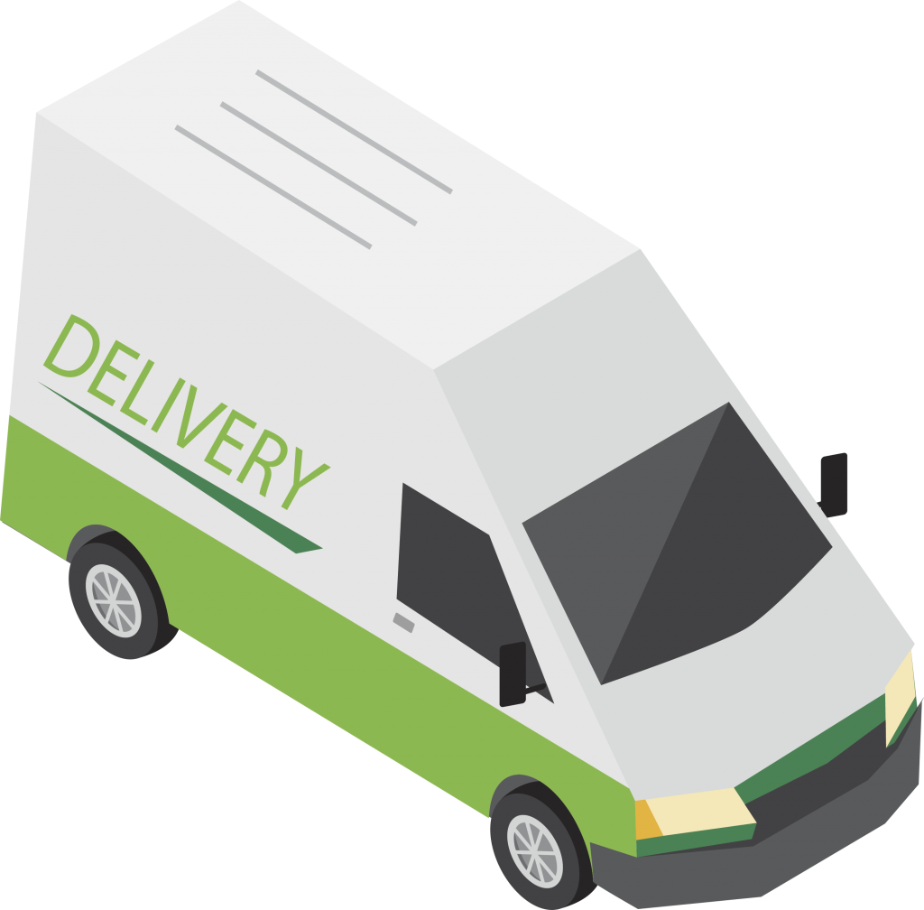 transparent-trucks-courier-1.png
